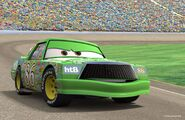 Chick-Hicks-disney-pixar-cars-25753012-1700-1100
