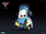 Cars 2 09