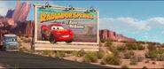 Cars2-disneyscreencaps.com-903