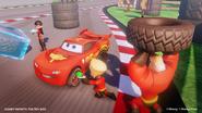 ToyBox Grand-Prix-Creation 2