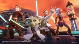 YodaDisneyInfinity3.0Edition3