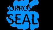 Corrosion Seal logo