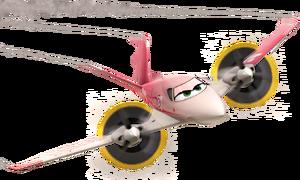 Rochelle-Planes
