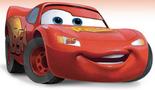 LightningMeetTheCars