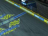 Rustbelt Raceway
