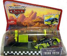Woc-trunk-fresh-launcher