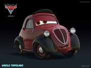 Cars 2 27