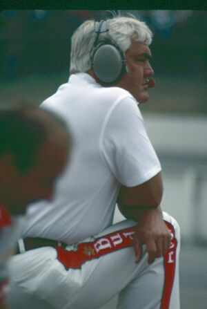 JuniorJohnson1985