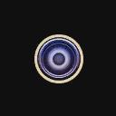 Wheel icon b