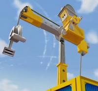 Crane24