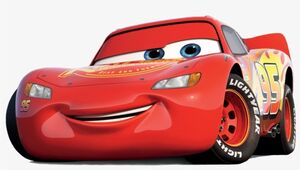 ff1dfbee86 Lightning McQueen | World of Cars Wiki | FANDOM powered by Wikia