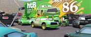 Cars-disneyscreencaps.com-11050