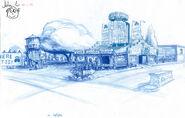 RadiatorSprings storyboard.1