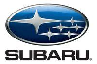 Subaru-suspension-kits
