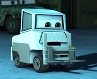 Wózek1