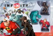 DisneyInfinityStarterPack