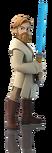 Obi-WanKenobi