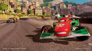 Cars-2-The-Video-Game-PS3- max