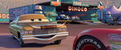 Cars-disneyscreencaps.com-12513