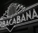 Carbacabana