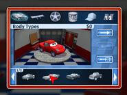 Cars-20110128-0006152