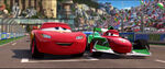 Cars2-disneyscreencaps.com-7218