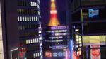TokyoMater31
