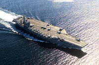 1280px-USS Nimitz in Victoria Canada 036