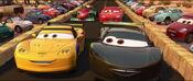 Cars2-disneyscreencaps.com-11295