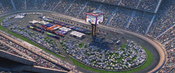 Motor City Speedway -5