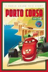 Porto Corsa Circuit