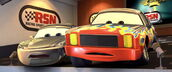 Cars-disneyscreencaps.com-880