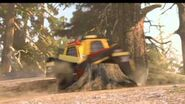 Disney's Planes Fire & Rescue Smokejumpers (In Cinemas 4 September 2014)