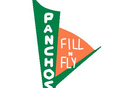 Fillnfly1