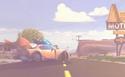 Boost Tokyo Mater