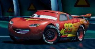 LMQ CARS2TVG