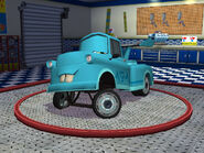 Cars-20110128-0052587