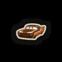 Icon RAM g
