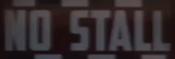 No Stall New Logo