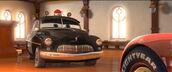 SheriffCars