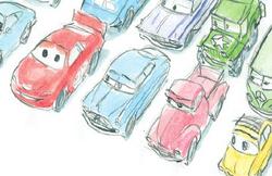 The Art of Cars.pdf - Adobe Acrobat Reader DC 29 07 2020 22 10 03 (2)