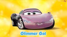 Glimmer Gal