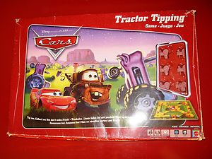 TractorTippingCover