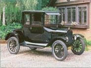 1923-1927-ford-model-t-6