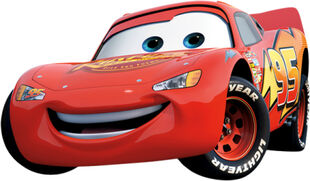 Disney-cars-mcqueen