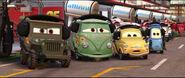 Cars2-disneyscreencaps.com-7194