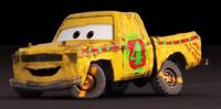 Cars 3 c