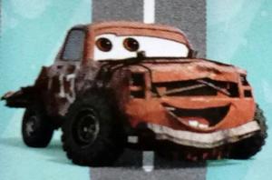 Jimbo-0