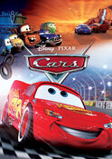 Cars-1 Final Poster -1