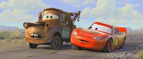 Cars 2005 teaser trailer world of cars wiki fandom powered by cars 2005 teaser trailer sciox Images